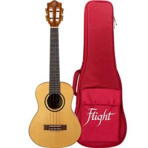 Flight Sophia Tenor Electro Ukulele