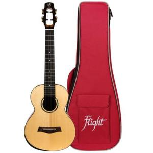 Flight Voyager All Solid Tenor Ukulele