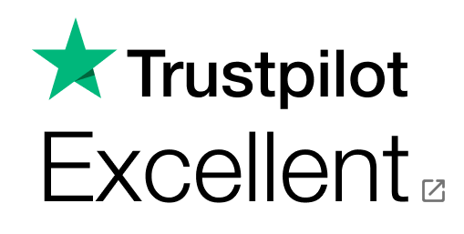 truspilot excellent review