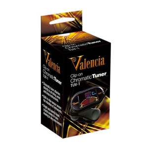 valencia-clip-on-chromatic-tuner-colour-display-tuv1