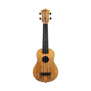 flight Ukulele
