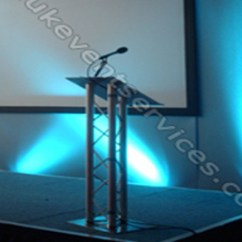 Chair Cover Hire In Birmingham Travel Big Bubba Uk Event Services - Professional For Corporate And Private Events Including ...