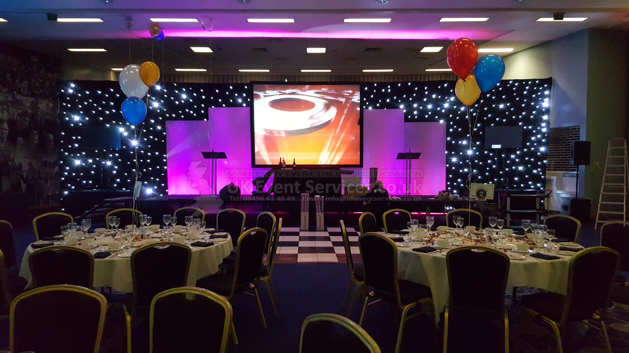 chair cover hire evesham childrens plastic table and chairs uk event services professional for