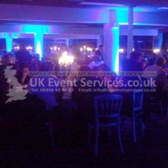 Chair Covers Wedding Manchester Tommy Bahama Beach Chairs Bjs Uk Event Services - Professional For Corporate And Private Events Including ...