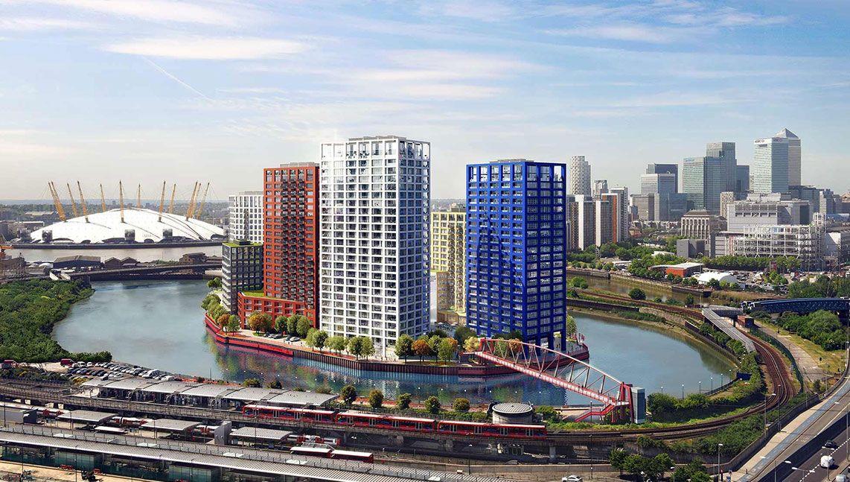 london-city-island-apartment-1280x720-copia