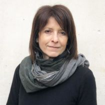 Giovanna Doriguzzi Padova modokok
