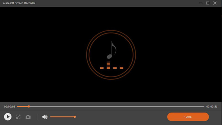 How to Record SoundCloud Music and Audio to MP3
