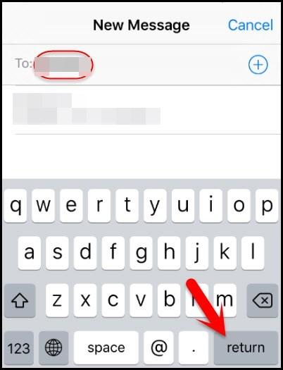 Siri-мен бірге iPhone құлпын ашыңыз