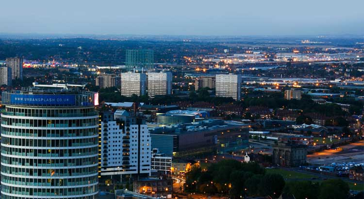 birmingham-city-midlands