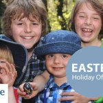 Bluestone Easter 2016 Holiday Offers