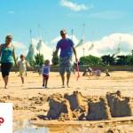 Butlins 2015 Offers – Early Bird