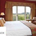 Celtic Manor Last Minute Deals from £86