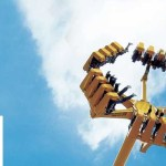 Lightwater Valley Cheap Tickets – Save 41% + FREE Ride Queue Jump