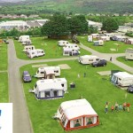 Haven Holidays Half Price Touring Pitches from just £7 per Night