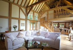 Mulberry Cottages Special Offers