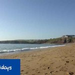 Helpful Holidays Cottages with Sea Views