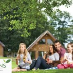 Hoseasons Half Term Offers  – Save 30% with Half Term holidays from £199