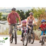Hoseasons Save an Extra £50 Off all 2018 Holidays