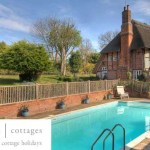 Sykes Cottages Special Offers – Save 30% Off