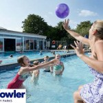 John Fowler Holidays Save 35% with Last Minute Deals