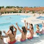 Al Fresco Holidays South of France Summer Holiday Sale