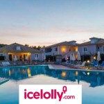 Icelolly.com February Half Term All Inclusive Holidays from £109