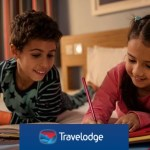 Travelodge Rooms Save 30% Off Summer Stays