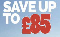 early-booking-easter-offer