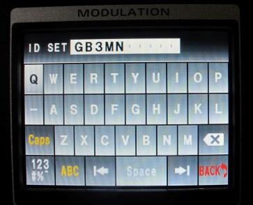 ID-Set