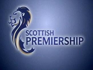 Scotland Premiership