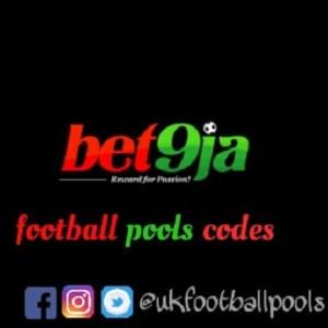 Week 23 Bet9ja Pools Codes – UK 2019/2020 Season