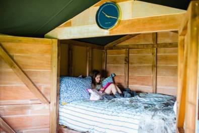 Damview_-_Gartmorn_-_Safari_Tents-3