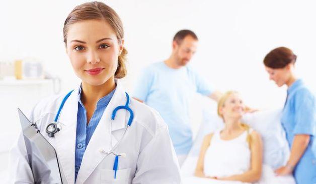Medical treatments having an impact on hair