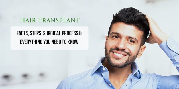 Hair transplant Turkey - Quality, cost, experience