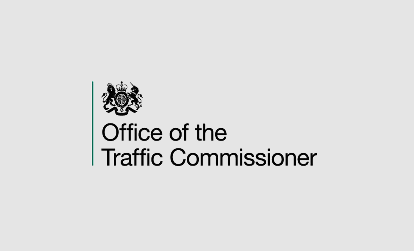 Traffic Commissioner: restricted licence holders need to