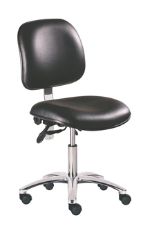 revolving chair for doctor recaro ex office care home nursing chairs hospital healthcare seating medical