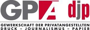 GPA-djp_Logo klein