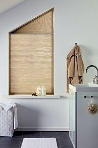 Vertical Blinds Archives  UK Home IdeasUK Home Ideas