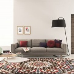 Calligaris Sofas Uk Sofa Companies Usa Introducing The Collection From Lime Modern Living Metro