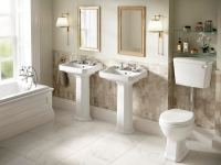 Bathroom Suites Archives - UK Home IdeasUK Home Ideas