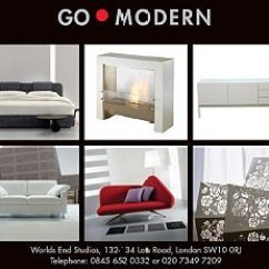 Best Value Sofa Bed Uk Cheap Beds Gold Coast Sleigh Archives - Home Ideasuk Ideas