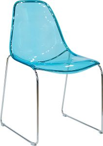 ergonomic chair uk ikea anti gravity outdoor lounge chairs jelly bean from inside out - home ideasuk ideas