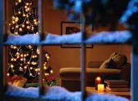 Yales Christmas Home Security Tips - UK Home IdeasUK Home ...