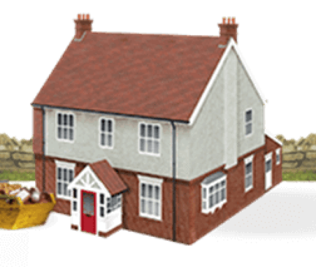 Home Renovation Insurance