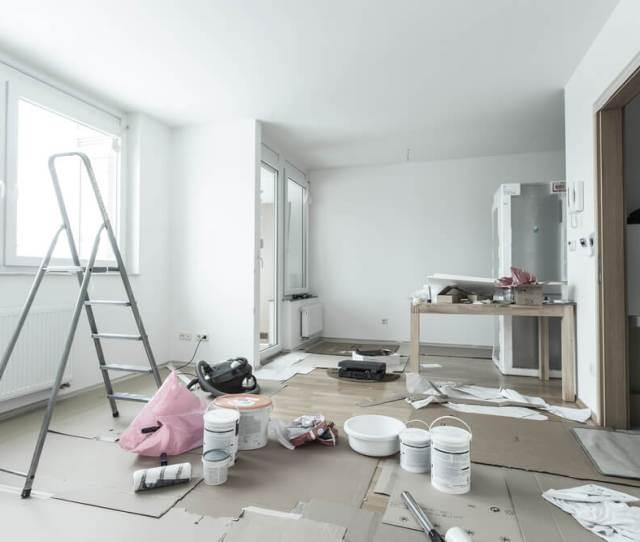 Do You Need Renovation Insurance Ukinsurancenet