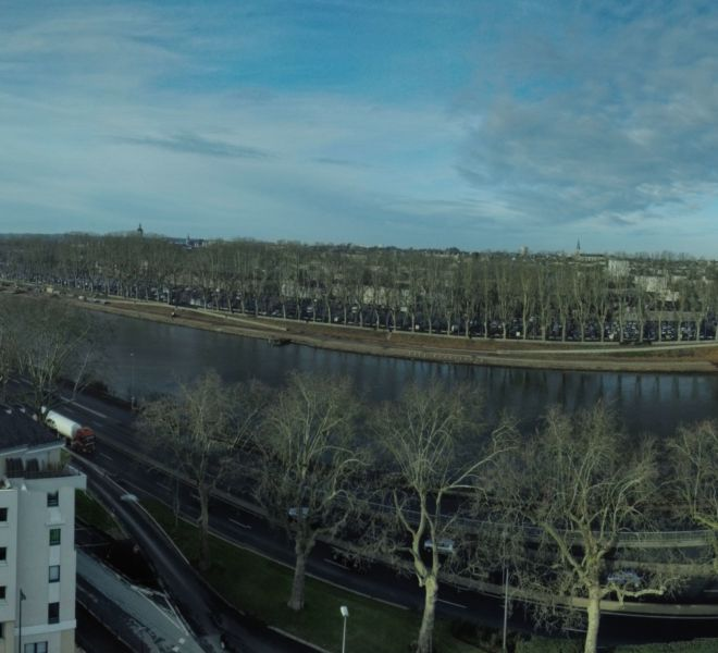 vue-panorama-angers-49