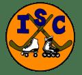 record51818_isc_logo_badge_colour_thumb