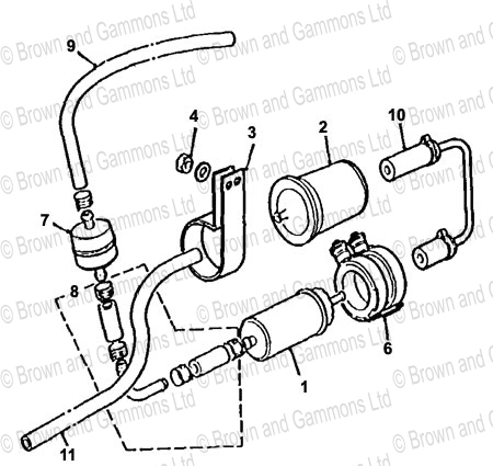 1968 volkswagen beetle fuse diagram - best place to find wiring and