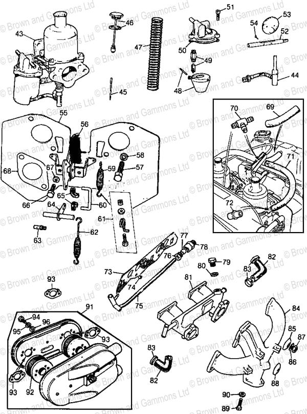 79 Mg Midget Wiring Diagram 79 Porsche 928 Wiring Diagram