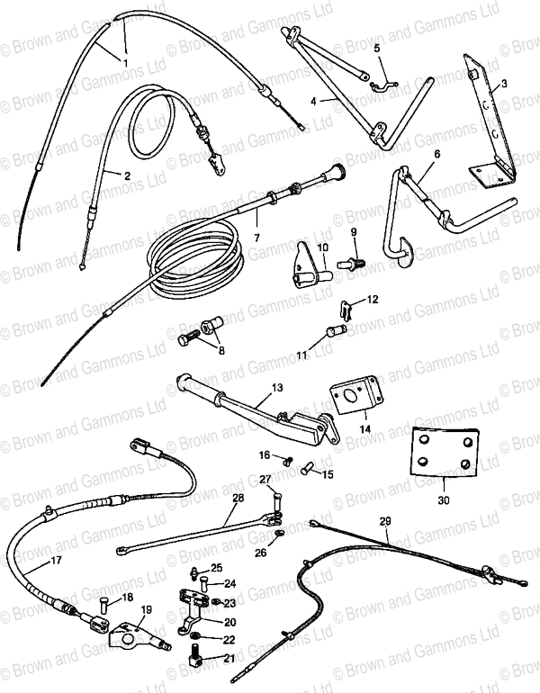 Sand Rail Wire Diagrams For A 2007 2167
